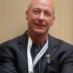Alan Kemp2