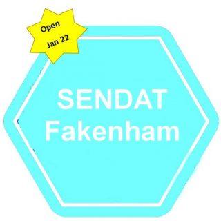 SENDAT - Fakenham22.png
